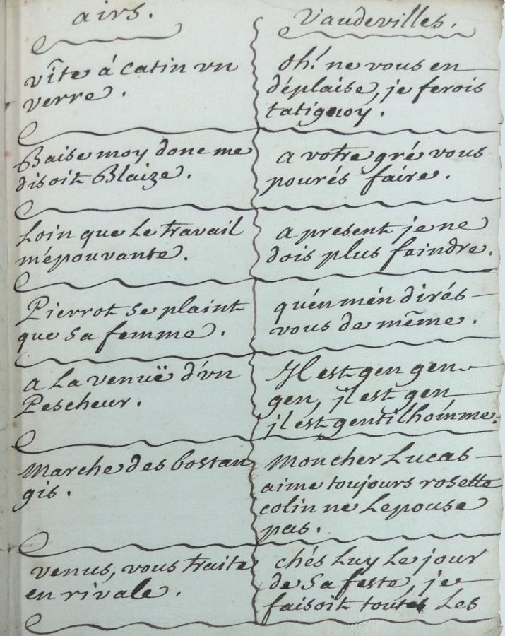 p. 25