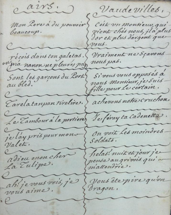 p. 15