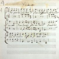 4. Vaudeville