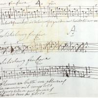 4. La Parme fanfare – La Philisbourg fanfare