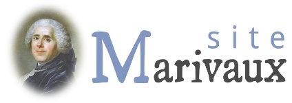 Site Marivaux